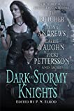 Dark and Stormy Knights (Kate Daniels)