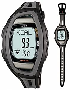 Casio CHF100-1V Hombres Relojes