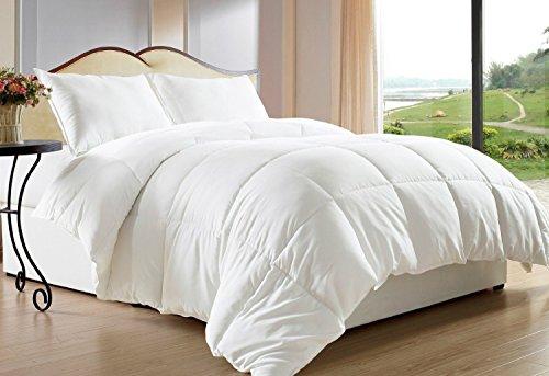 all white bedding. Black Bedroom Furniture Sets. Home Design Ideas