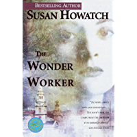 The Wonder Worker: A Novel (St. Benet's Trilogy Book 1) (English Edition)