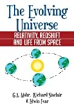 The Evolving Universe, Mohr and Richard Sinclair, 1499002076