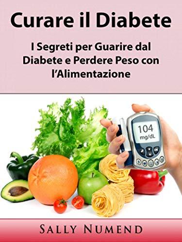 dieta per la rimozione dellacnele