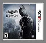 Warner Home Video - Games 3ds Games - Best Reviews Guide