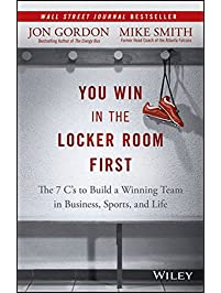 Amazon processes infrastructure books e commerce strategic you win in the locker room first the 7 cs to build a winning team fandeluxe Choice Image