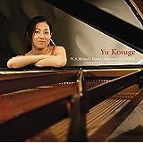 モーツァルト:ピアノ協奏曲第9番「ジュノーム」&第21番
