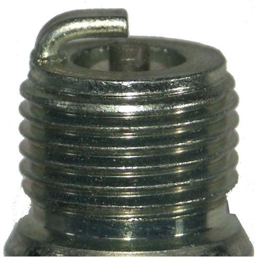 Pack of 1 Champion 802 Spark Plug