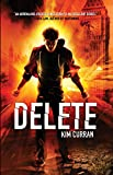 Delete: Volume 3 (Shifter Series)