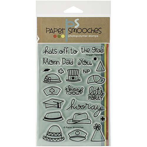 paper-smooches-4x6-clear-stamps-noggin-toppers