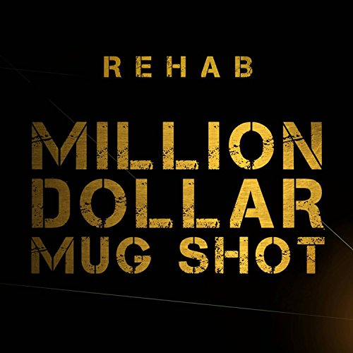 Price comparison product image Million Dollar Mug Shot