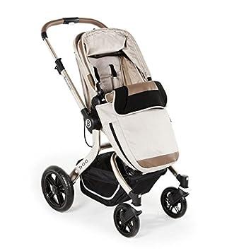 Bonarelli 500 - Cochecito de paseo, grupo 0, color camel: Amazon.es: Bebé