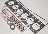 Cometic (PRO3004T) Top End Gasket Kit