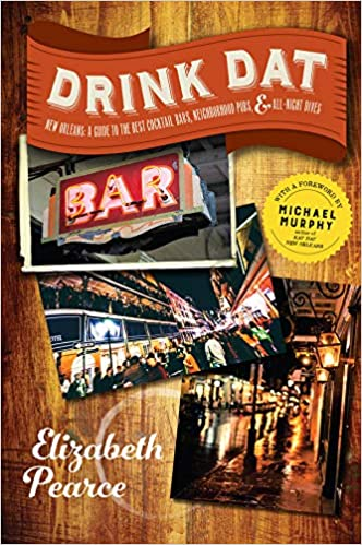 /& Speakeasies Dives Drink Dat New Orleans A Guide to the Best Cocktail Bars