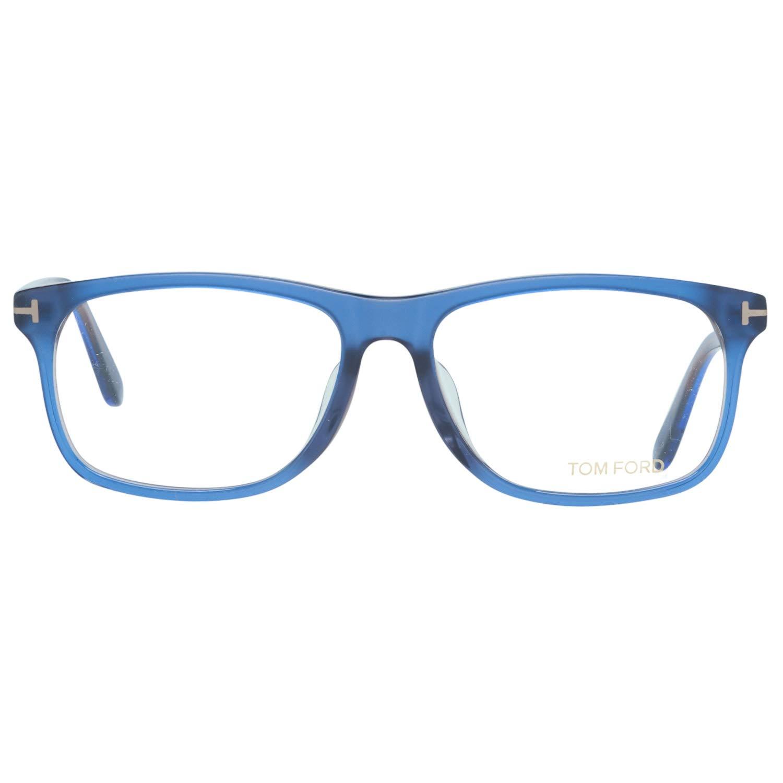6b59d4324e3b Amazon.com  Tom Ford Tf4303 092 Rx Eyeglasses