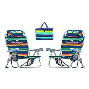 51bEyY3YtwL._SS300_ Folding Beach Chairs For Sale