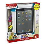 Fisher-Price Apptivity Case with Graphics for iPad Assortment