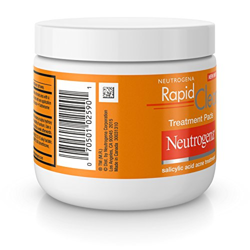 Neutrogena-Rapid-Clear-Maximum-Strength-Treatment-Pads-60-Count