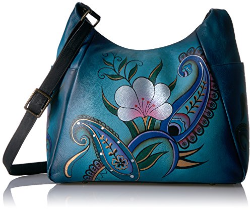 anuschka-anna-by-anuschka-handpainted-large-multi-pocket-hobo-dpf-denim-paisley-floral