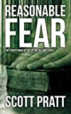Reasonable Fear II, Scott Pratt, 1481215663