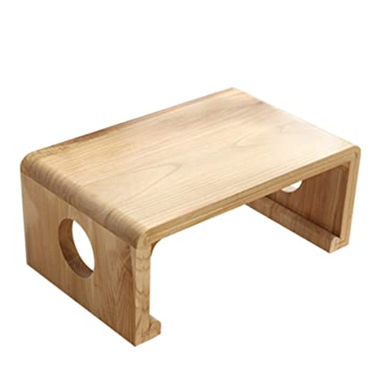 Amazon.com: Coffee Tables Nordic Living Room Mini Table ...