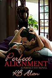 Perfect Alignment (Perfect Fit Book 2)
