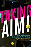 Taking AIM!, , 0823234142
