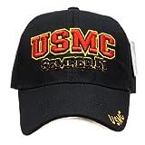 Embroidered U.S. Army Veteran Marine Navy Air Force Military U.S. Warriors Baseball Cap Hat (GULF WAR)