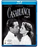 Casablanca: 70th Anniversary Edition (Bilingual) [Blu-ray]