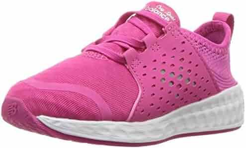 New Balance Women's Fresh Foam CRUZ Running Shoe