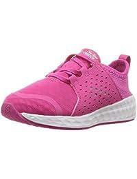 Women's Fresh Foam CRUZ Running Shoe