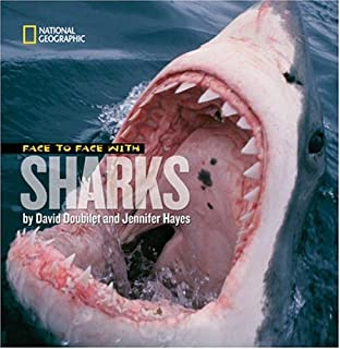 What Do Sharks Eat For Dinner?: Questions and Answers about Sharks ...