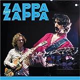 Zappa Plays Zappa by Dweezil Zappa (2008-04-29)