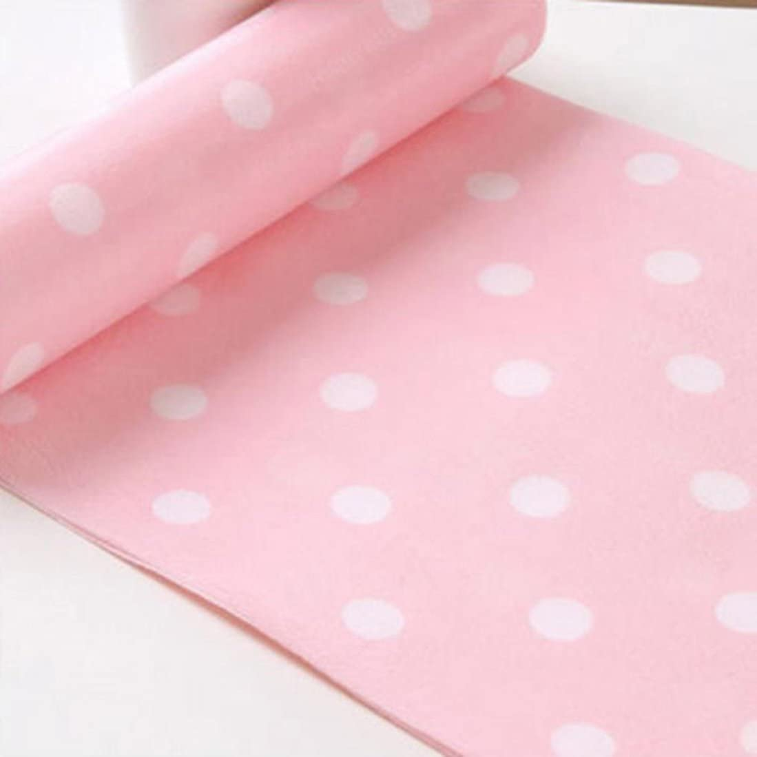 E 30*300cm saihui 3/m mesa de cocina caj/ón estante maletero papel de contacto impermeable Mat Pad no Slid