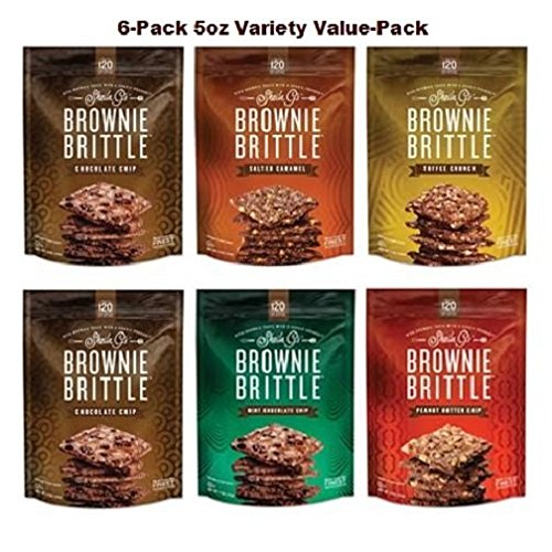 brownie brittle printable coupon