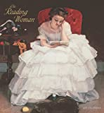 The Reading Woman 2011 Wall Calendar
