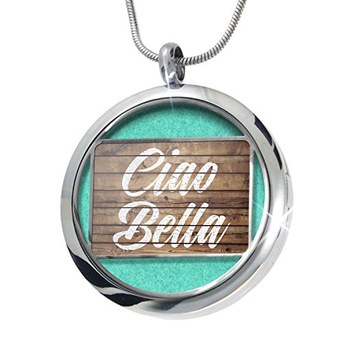 neonblond-painted-wood-ciao-bella-aromatherapy-essential-oil-diffuser-necklace-locket-pendant-jewelr