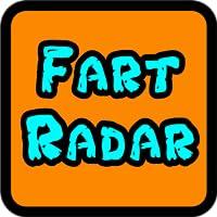 Fart Radar