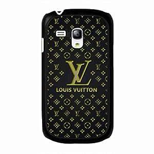 Logo Of Louis And Vuitton Cover Funda For Samsung Galaxy S3Mini,Louis And Vuitton Phone Funda Cover,Louis And Vuitton Logo Phone Funda,Samsung Galaxy S3Mini Funda