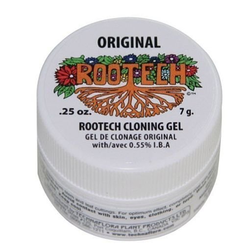 technaflora-rootech-cloning-gel-025-oz-for-hydroponic-root-clone