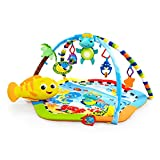 Baby Einstein Rhythm of The Reef Play Gym