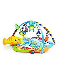 Baby Einstein Rhythm of the Reef Play Gym (Dispatched from UK) BOBEBE Online Baby Store From New York to Miami and Los Angeles