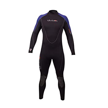 Henderson Thermoprene 5mm Men's Surfing Wetsuit