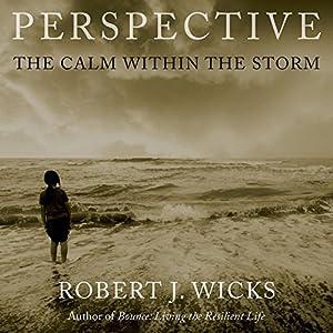 Perspective Audiobook