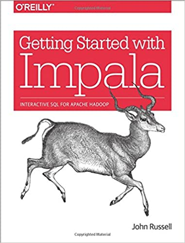 Getting Started with Impala
