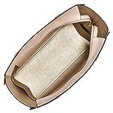 Nine West Shoulder Bag, BUFF