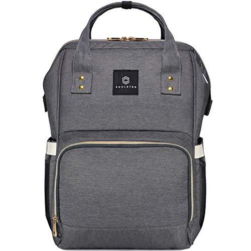 Buy backpack baby bag
