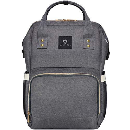 Buy travel diaper bag backpack