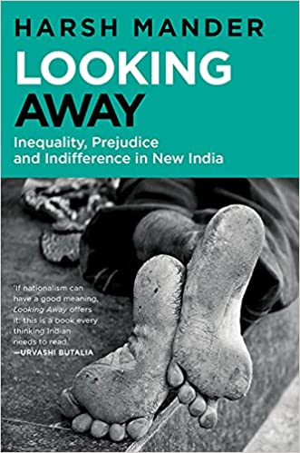 6816811099 Buy Looking Away Book Online at Low Prices in India | Looking Away ...