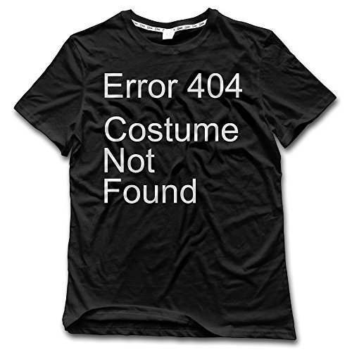 Men's (Offensive Halloween Costumes For Men)