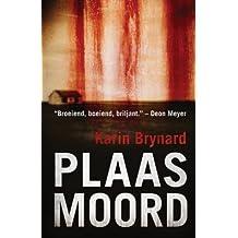 Amazon afrikaans thrillers suspense mystery thriller plaasmoord afrikaans edition fandeluxe Gallery