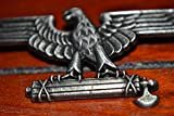 Roman Eagle/Rome SPQR Standard/WW2 Italian